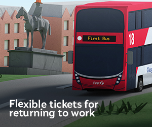Flexible tickets