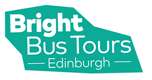 Bright Bus Tours, small logo