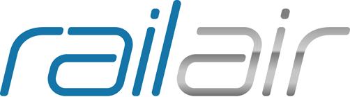 Railair
