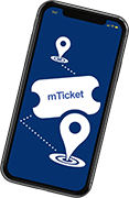 First Bus App Image