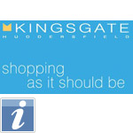 Kingsgate Shopping Centre