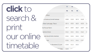 click to search and print our online timetable text navy