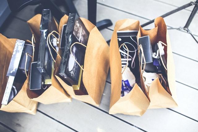 shoe shops st enoch centre