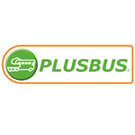 first plusbus logo