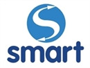 first bus smart tickets logo