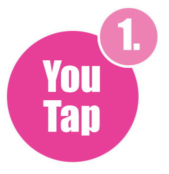 You Tap