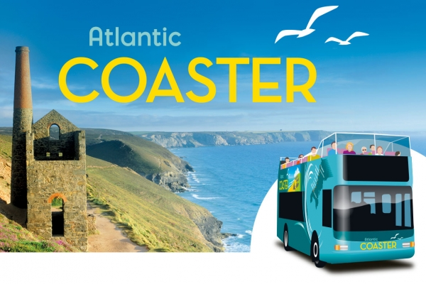 Atlantic Coaster