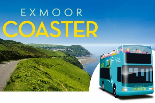 Exmoor Coaster