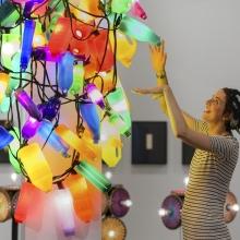 Newlyn Art Gallery & The Exchange