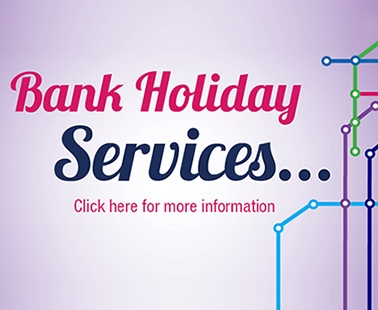 Bank-Holiday-Service-Updates