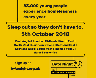 www.bytenight.org.uk