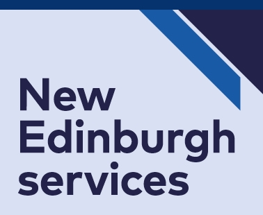New Edinburgh Services
