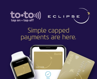 TOTO: Capped payments on Eclipse