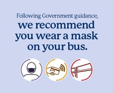 Mask Guidance 19.07.82