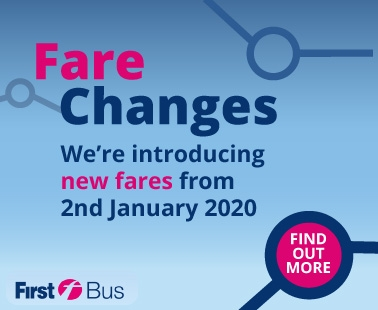 https://www.firstgroup.com/greater-manchester/news-and-service-updates/planned-changes/january-2020-fare-changes