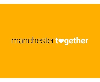 Manchester Together