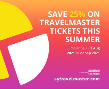 Travelmaster Summer Sale