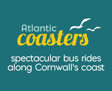 Atlantic Coaster