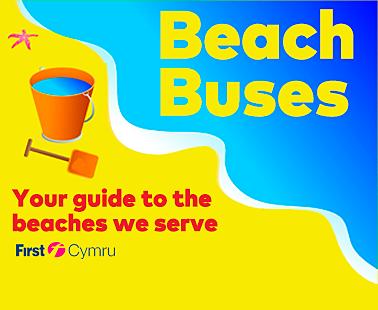 Beach Buses