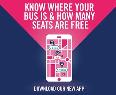 https://www.firstgroup.com/tech-bus/first-bus-app