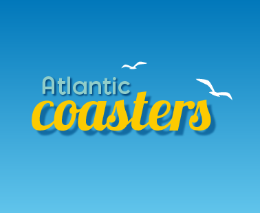 Atlantic Coasters