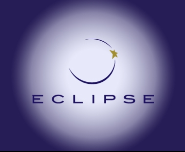 Eclipse Bus Services Hampshire