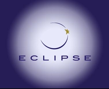 Eclipse Bus Services Hampshire
