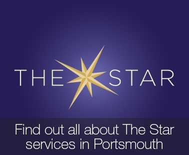 The Star - Find out all about The Star services in Portsmouth