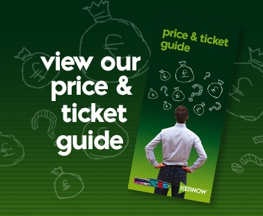 view our price and ticket guide