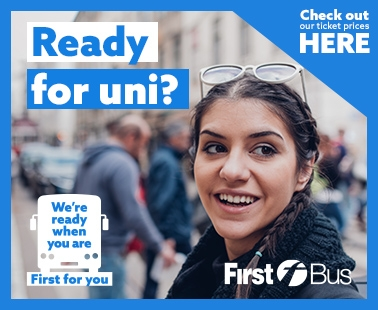 Student information for Aberdeen