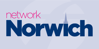Image for 'Network Norwich'