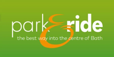 Image for 'Bath Park and Ride'