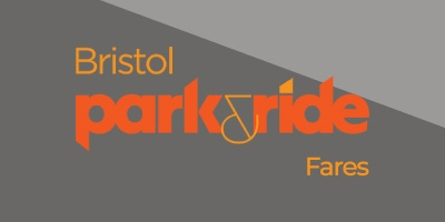 Image for 'Park & Ride Fares'