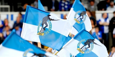 Image for 'Bristol Rovers Football Club'