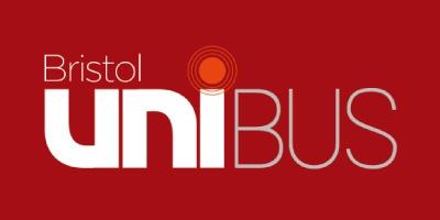 Image for 'Bristol Unibus FAQs'