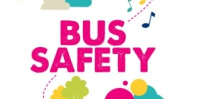 Image for 'Bus Safety'