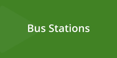 Image for 'Bus Stations'