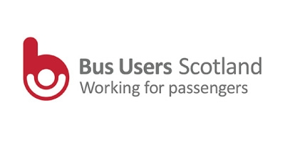 Image for 'Bus Users UK'