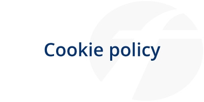 Image for 'Cookies policy'