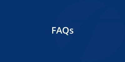 Image for 'FAQs'