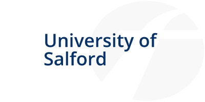 Image for 'University of Salford'