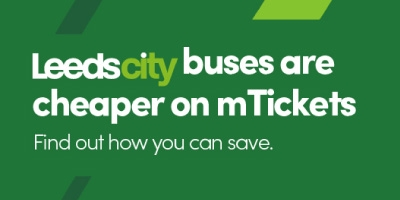 Image for 'LeedsCity Tickets'