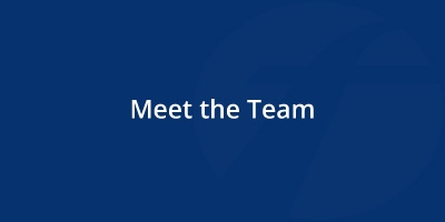 Image for 'Meet the Team'
