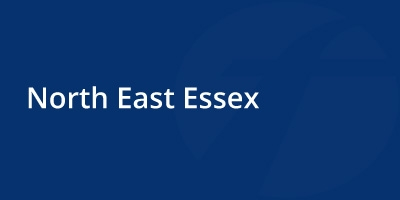 Image for 'North East Essex'