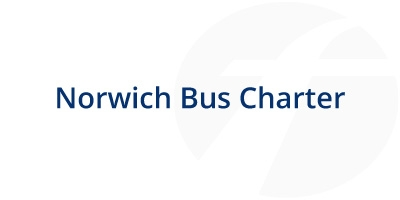 Image for 'Norwich Bus Charter'