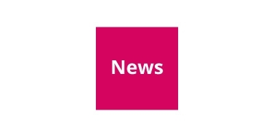 Image for 'News'