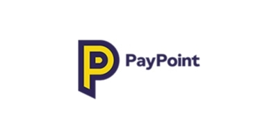 Image for 'PayPoint'