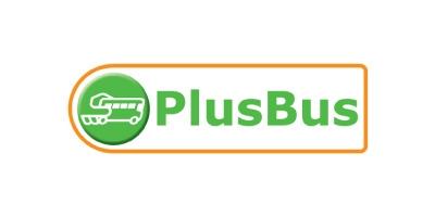 Image for 'Plusbus'