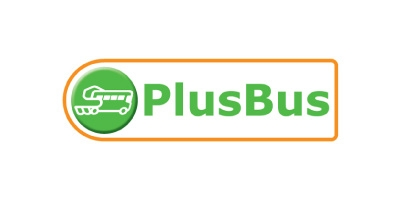 Image for 'Plusbus'