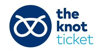 Image for 'The Knot ticket'